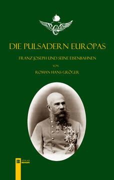 Berger_Pulsadern