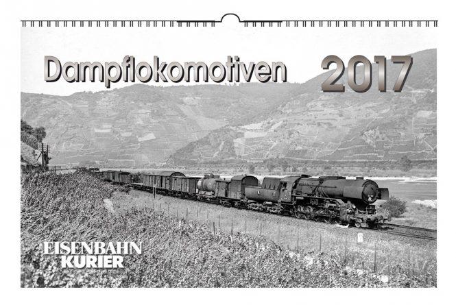 EK-Kalender-2017-Dampflok