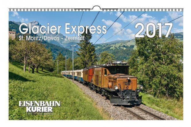 EK-Kalender-2017-Glacier
