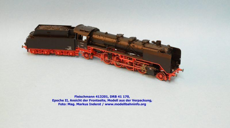 fleischmann_413201_bild12