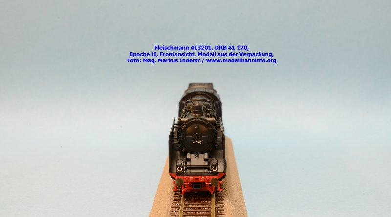 fleischmann_413201_bild4