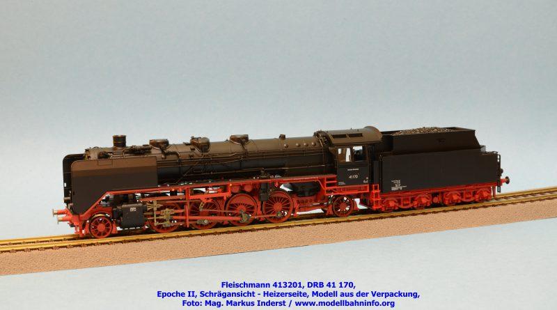 fleischmann_413201_bild6