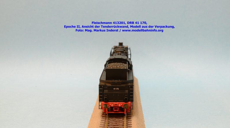 fleischmann_413201_bild8