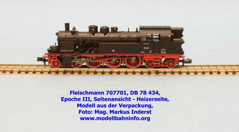 fleischmann_707701_bild1