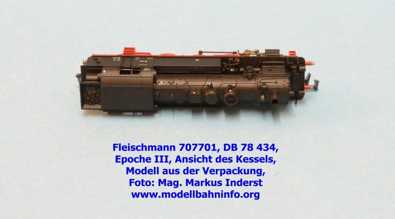 fleischmann_707701_bild10