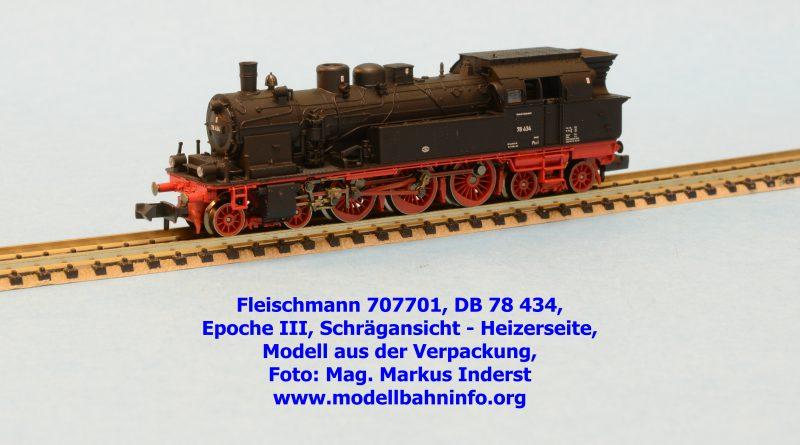 fleischmann_707701_bild2