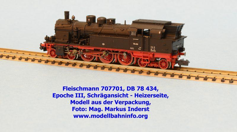 fleischmann_707701_bild3
