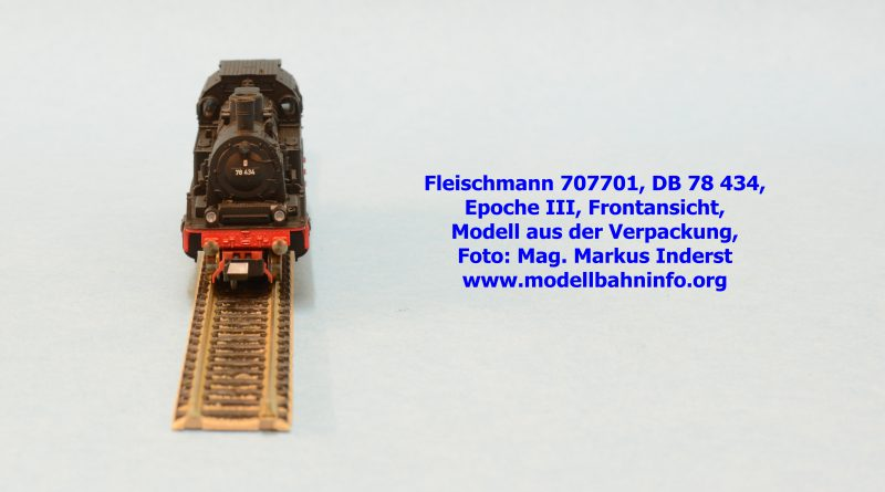 fleischmann_707701_bild4