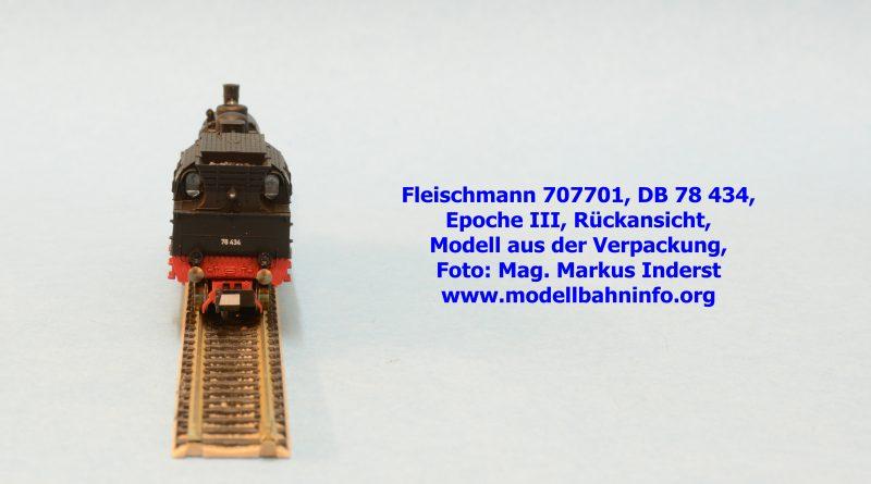 fleischmann_707701_bild5