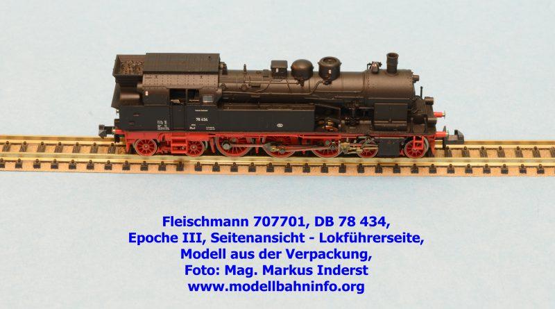 fleischmann_707701_bild6