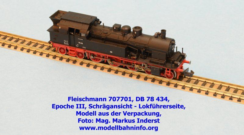 fleischmann_707701_bild7