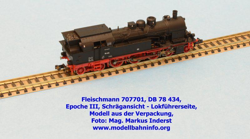 fleischmann_707701_bild8
