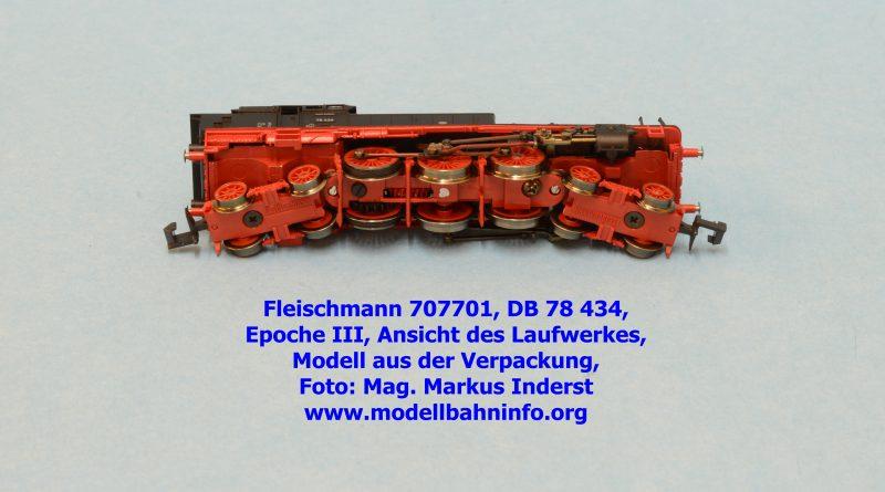 fleischmann_707701_bild9