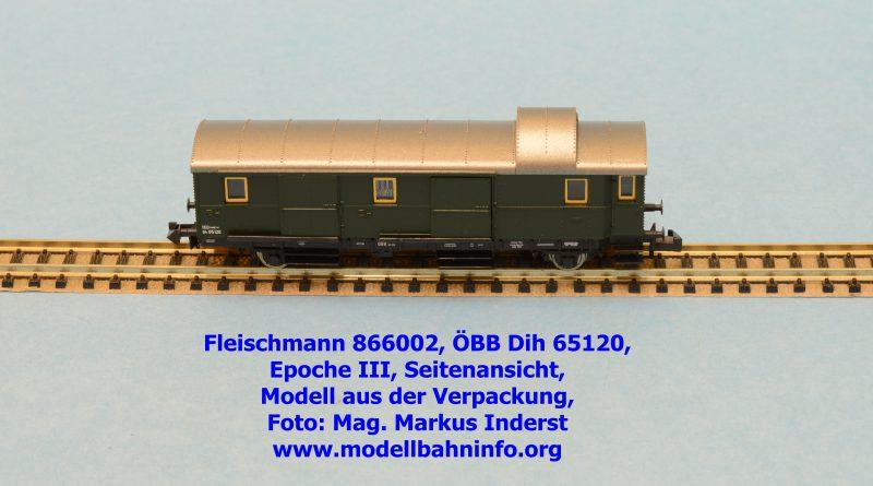 fleischmann_866002_bild1