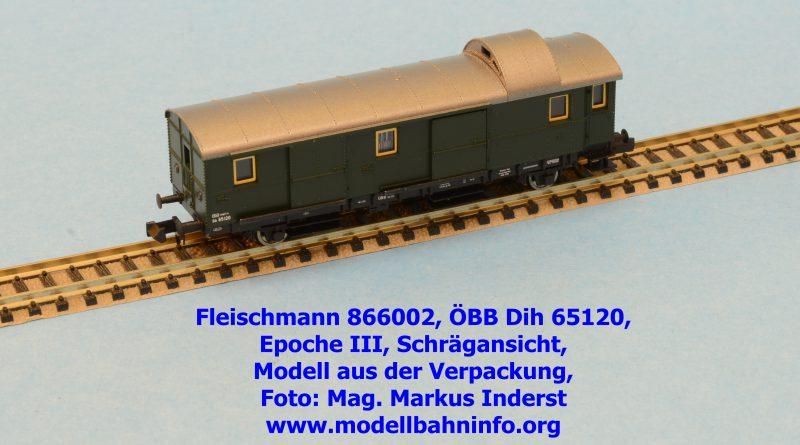 fleischmann_866002_bild2