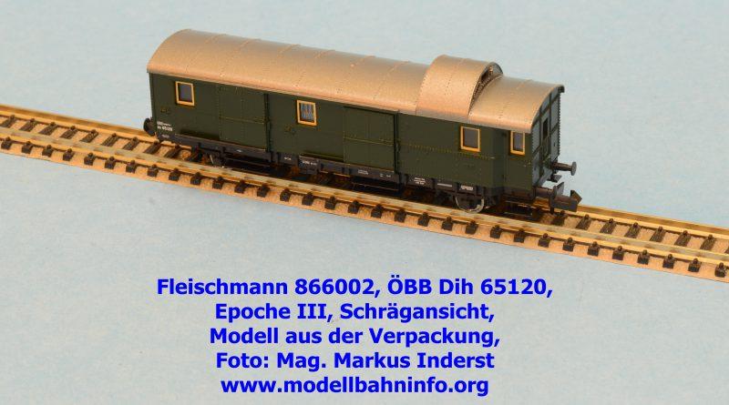 fleischmann_866002_bild3