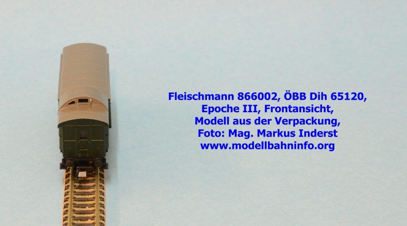 fleischmann_866002_bild4