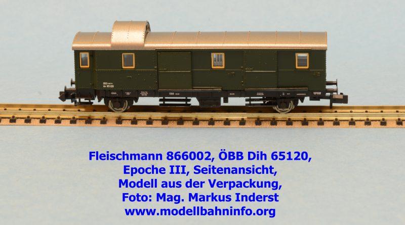 fleischmann_866002_bild5