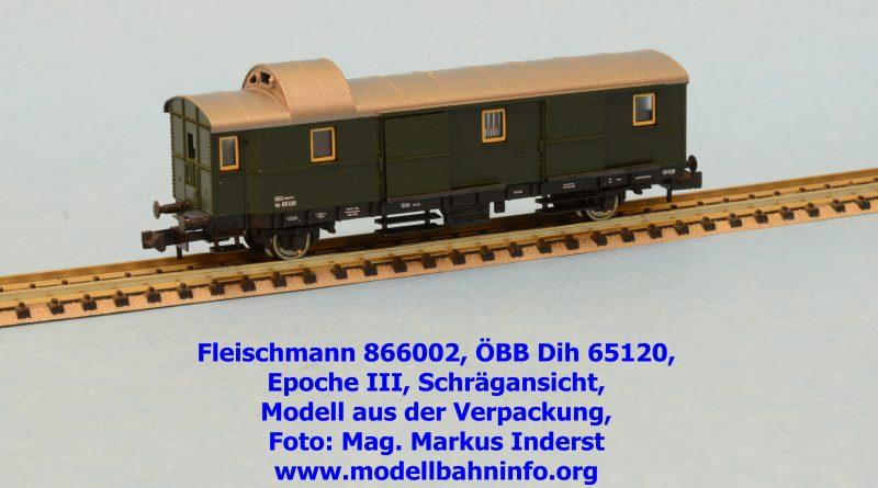 fleischmann_866002_bild6