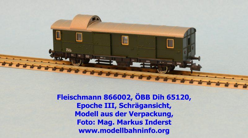 fleischmann_866002_bild7