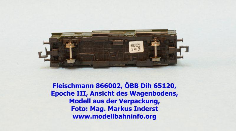 fleischmann_866002_bild8