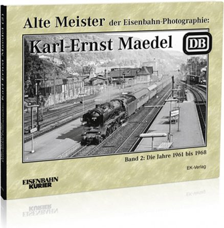 ek-alte-meister-maedel2