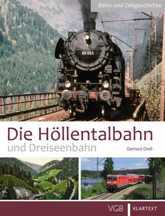 klartext_hoellentalbahn