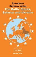 mg-ball_railway-atlas_baltic-states