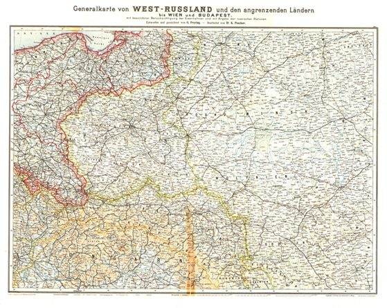 rmg_generalkarte-westrussland
