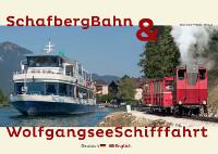 rmg_wolfgangseeschifffahrt