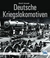 transpress_deutsche_kriegslokomotiven