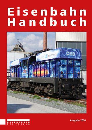 holzhausen_eisenbahn-handbuch-2016