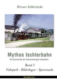 rmg_ischlerbahn3