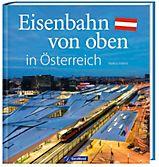 geramond_eisenbahn-von-oben-in-oesterreich