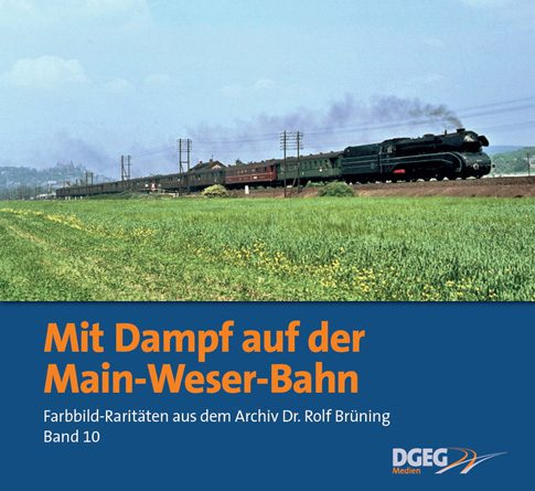 dgeg_band_10_main-weser-bahn
