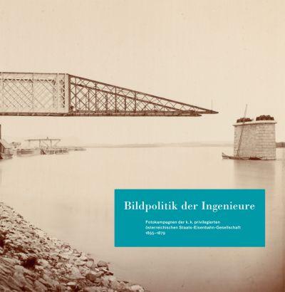 fotohof_bildpolitik-der-ingenieure