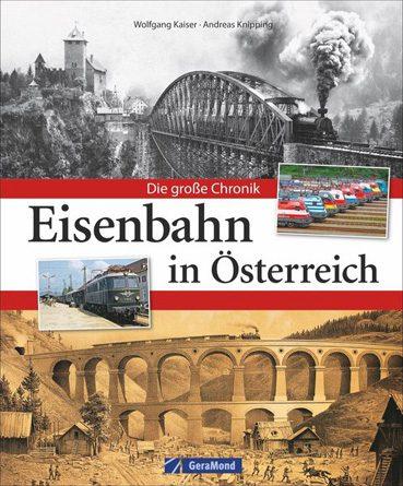 geramond_eisenbahn-in-oesterreich