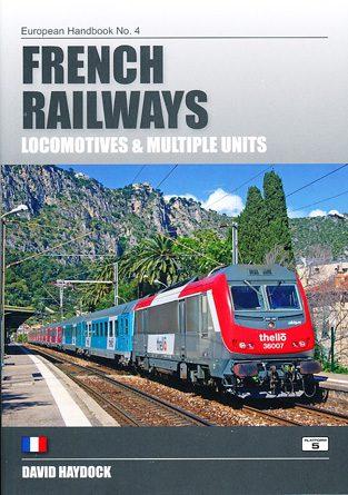 platform5_french_railways