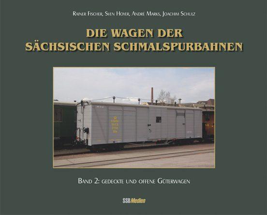 ssb_schmalspurwagen_band2