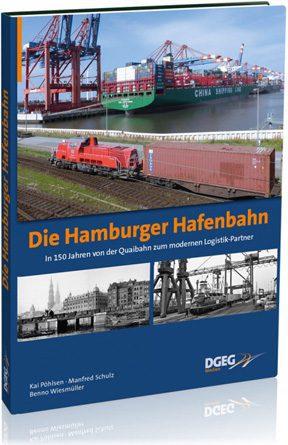 dgeg_hamburger_hafenbahn