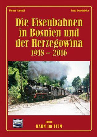 bahn-im-film_bosnien-1918-2016
