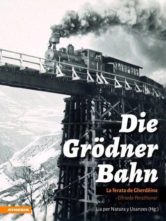 athesia_groednerbahn
