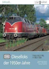 ej_editionxl_dieselloks1950