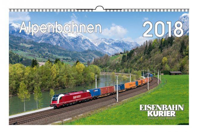 ek-kalender-2018-alpenbahnen
