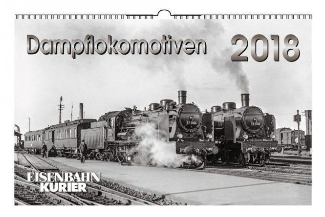 ek-kalender-2018-dampflok