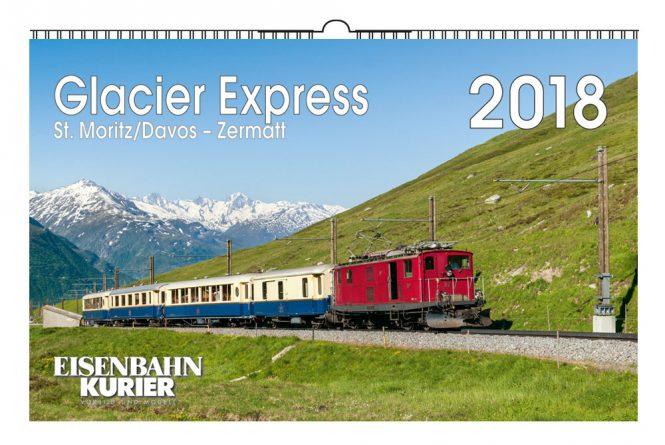 ek-kalender-2018-glacier