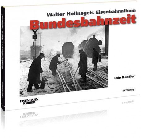 ek_hollnagel_bundesbahnzeit