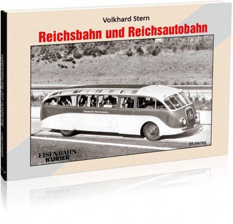 ek_reichsbahn_reichsautobahn