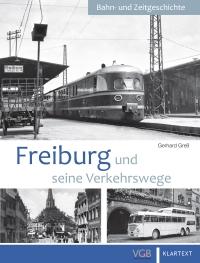 klartext_freiburg