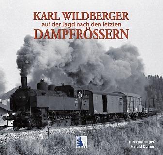 kral_wildberger